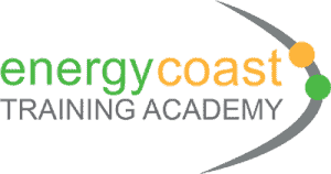 Energy Coast Training Academy