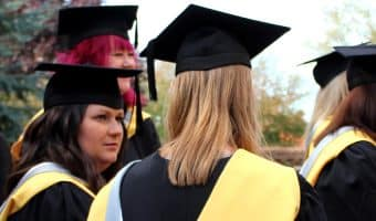 bsc hons applied psychology