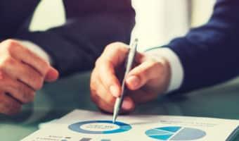Internal Quality Assurer/Verifier (IV)