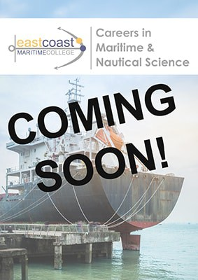 Maritime Brochure Coming Soon