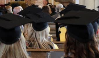 Progress To A Higher Apprenticeship
