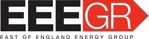 EEEGR Logo