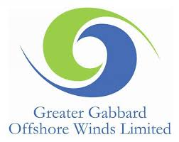Greater Gabbard Offshore Winds Logo