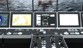 Nav Aids and Equipment Simulator Training Operational