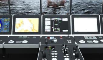 Nav Aids and Equipment Simulator Training Operational