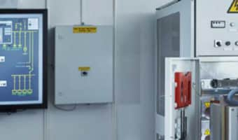 Offshore Installation Manager OIM Controlling Emergencies