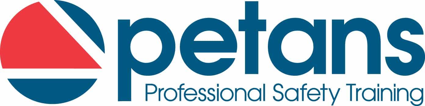 Petans Logo