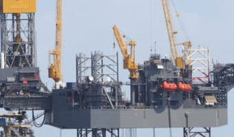 Update Training for Offshore Oil and Gas Assessors Trained to D32 etc