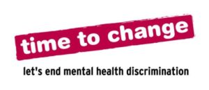 Wellbeing Support and Information