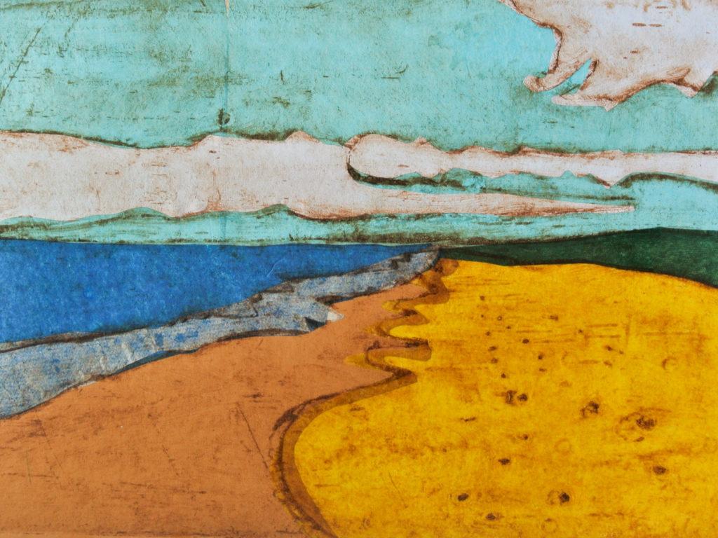 Emma Scales Artwork