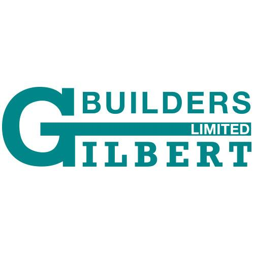 Gilbert Builders logo