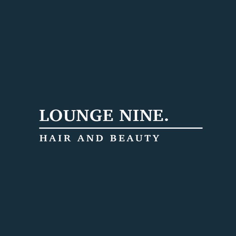 Lounge 9 logo