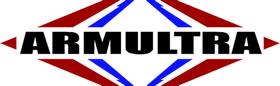 Armultra logo