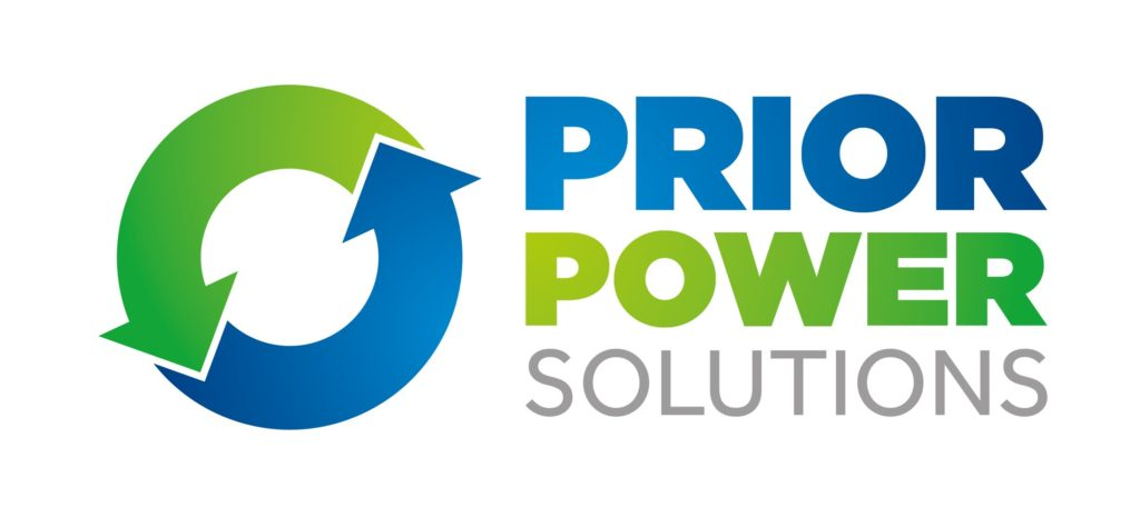 Prior Power Solutions