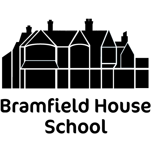Bramfield House School