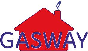 Gasway logo