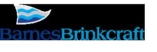 Barnes Brinkcraft logo