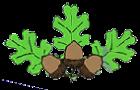 Carlton Colville Primary School logo