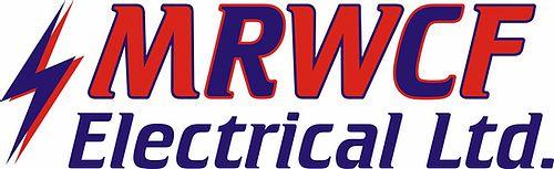 MRWCF logo